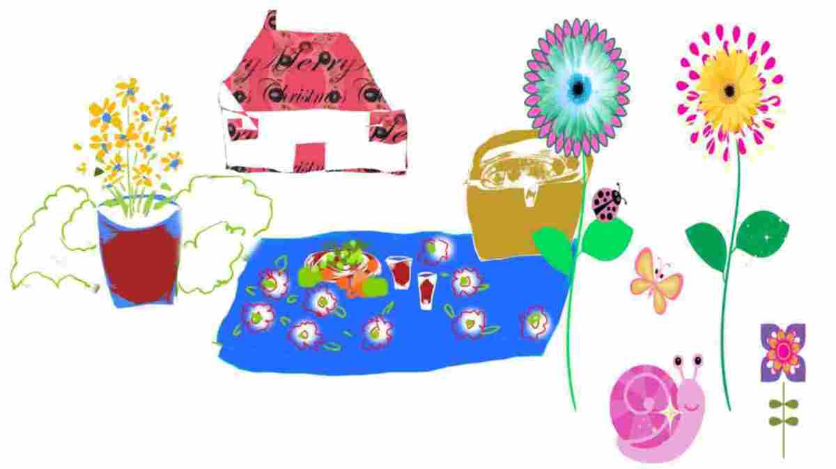 snacks-for-picnics