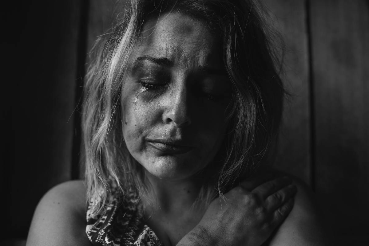 Major Depressive Disorder; How It Feels