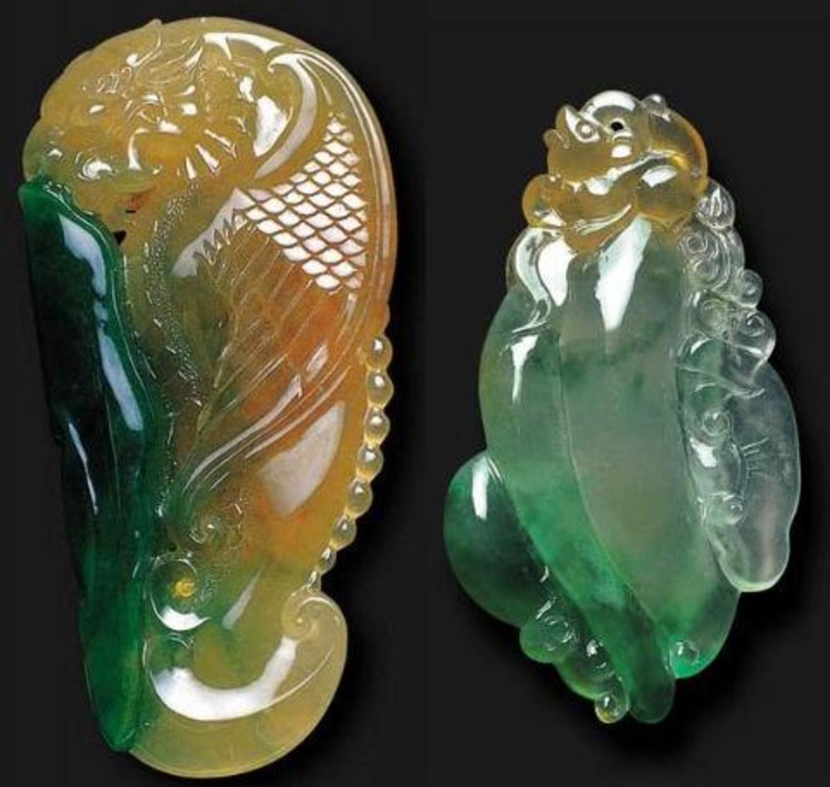 jade-color-jade-jewelry