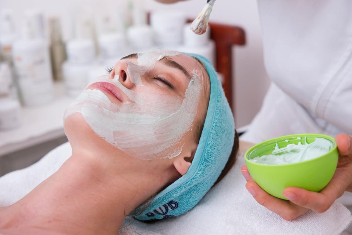easy-beauty-face-masks