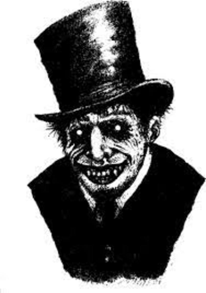 dr-jekylls-humanism