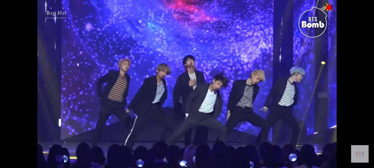 top-bts-dance-songs-with-the-sexiest-moves