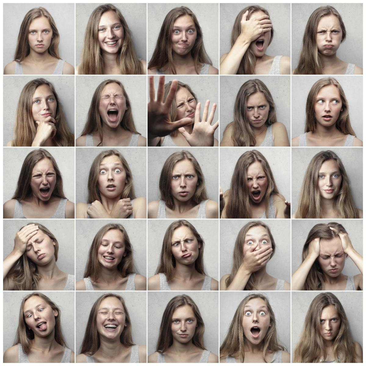 10-ways-that-negative-emotions-can-actually-be-a-positive-thing