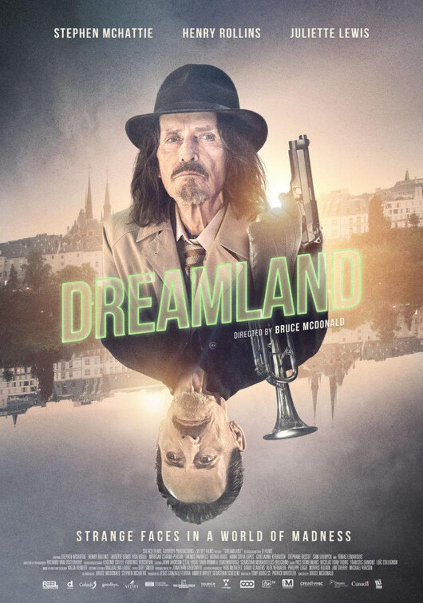 dreamland-2019-movie-review