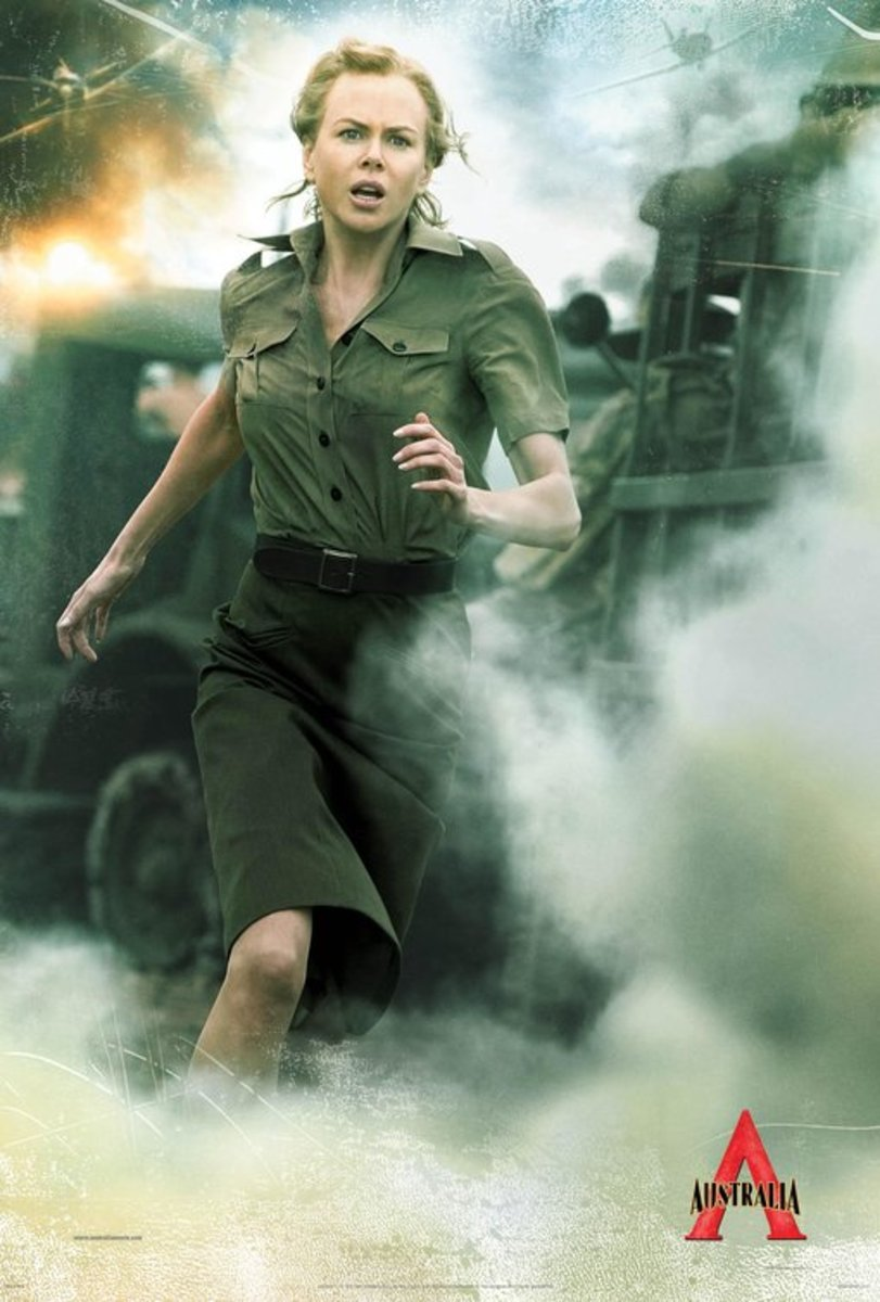 ranking-baz-luhrmann-films-1-5