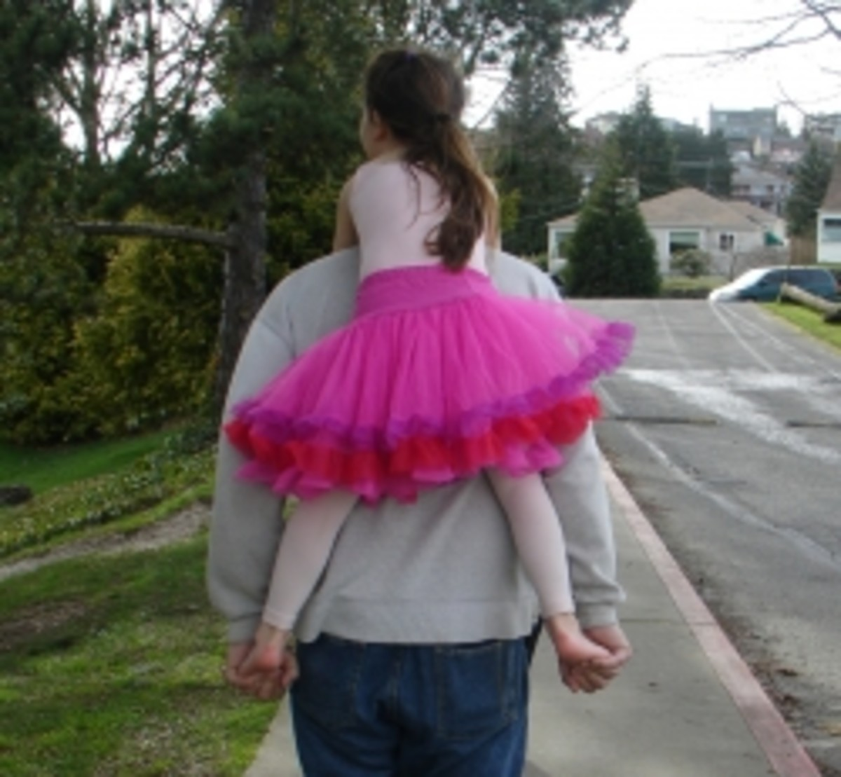 child-centered-divorce