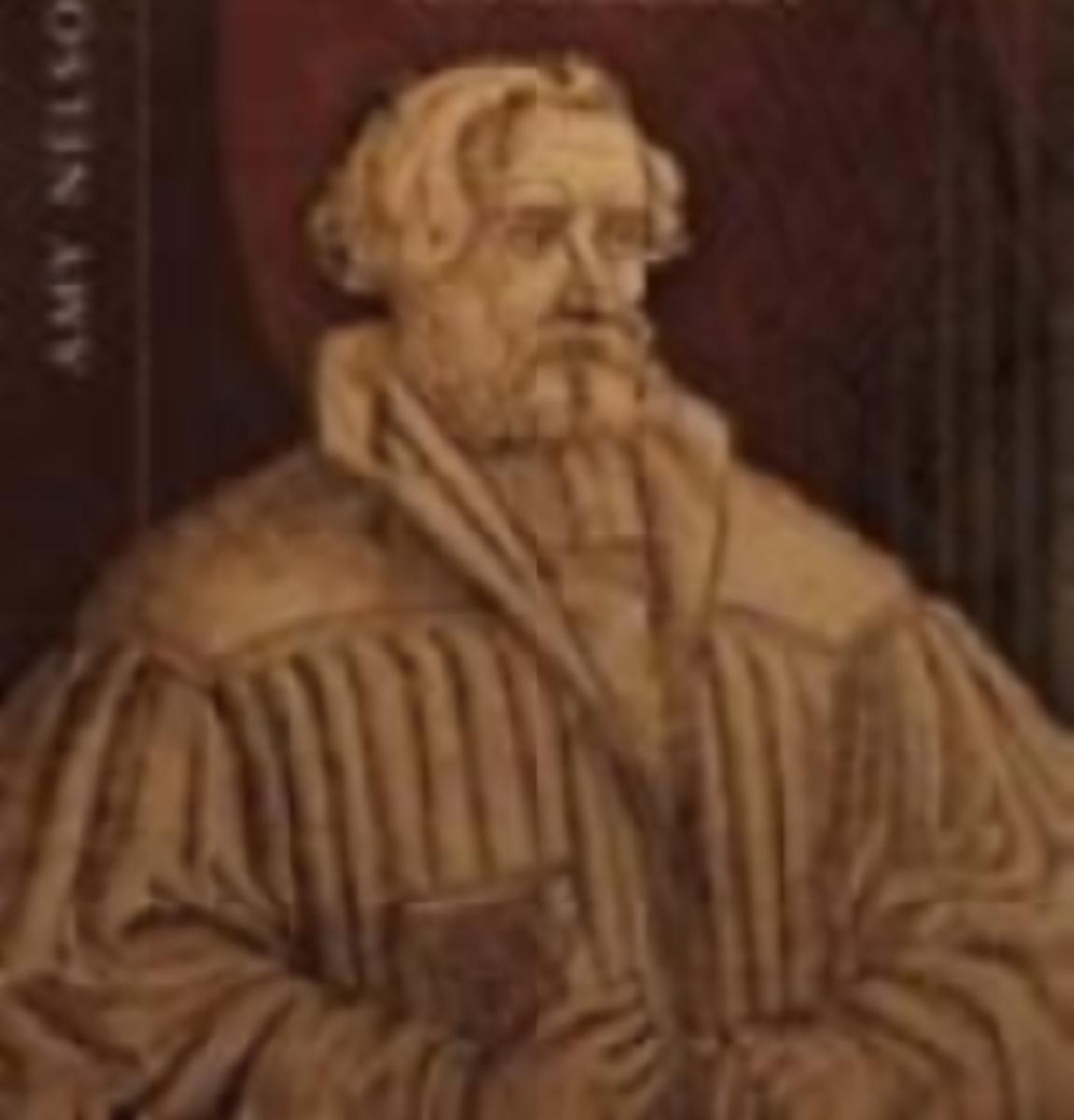 historical-review-of-andreas-rudolph-bodenstein-von-karlstadt