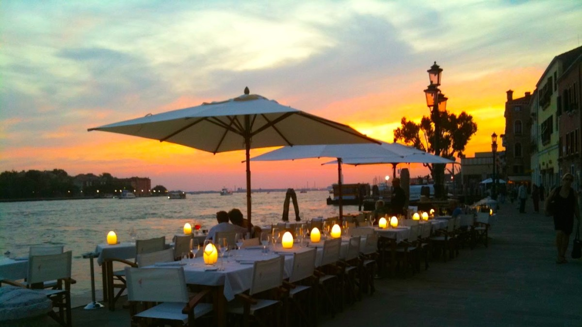 10-romantic-things-to-do-in-venice