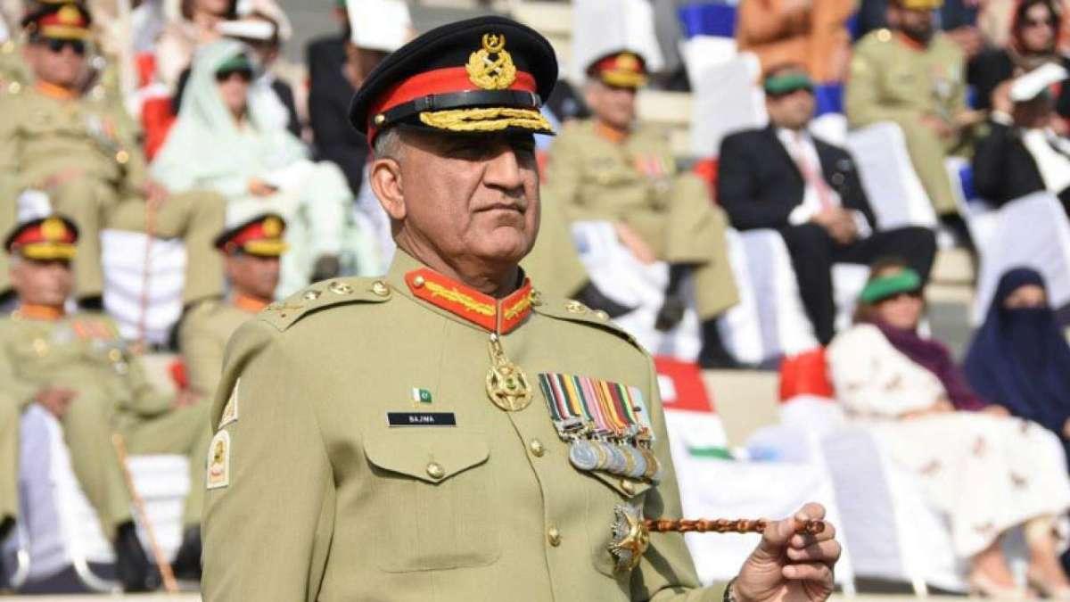 Pak army backs Taliban