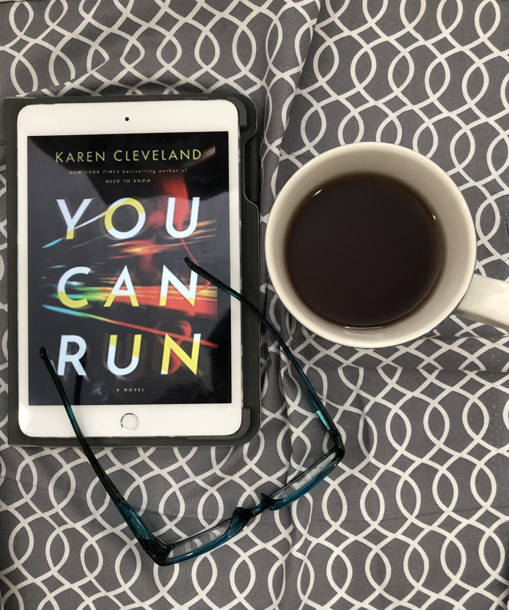 you-can-run