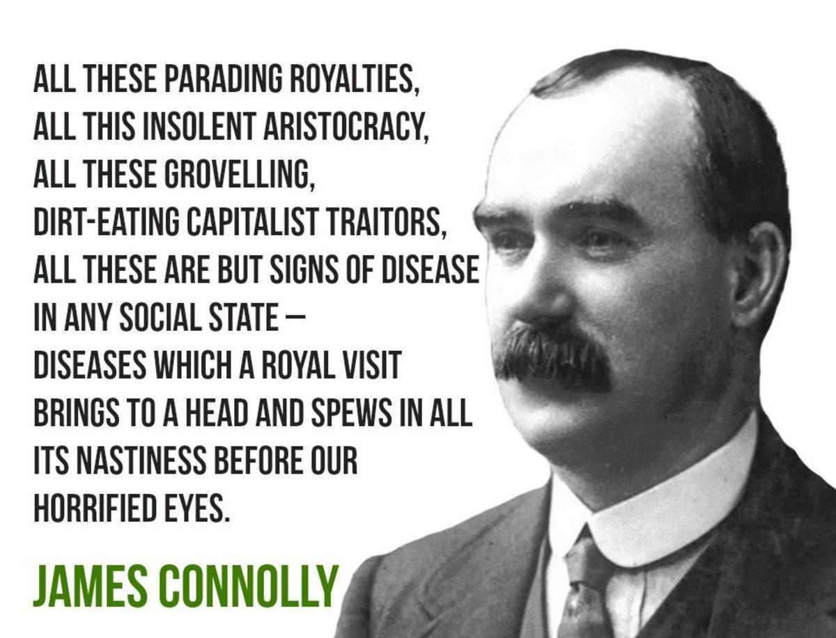 revisionism-of-james-connollys-politics