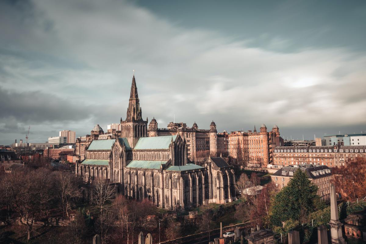 5-places-you-should-visit-when-you-are-in-glasgow