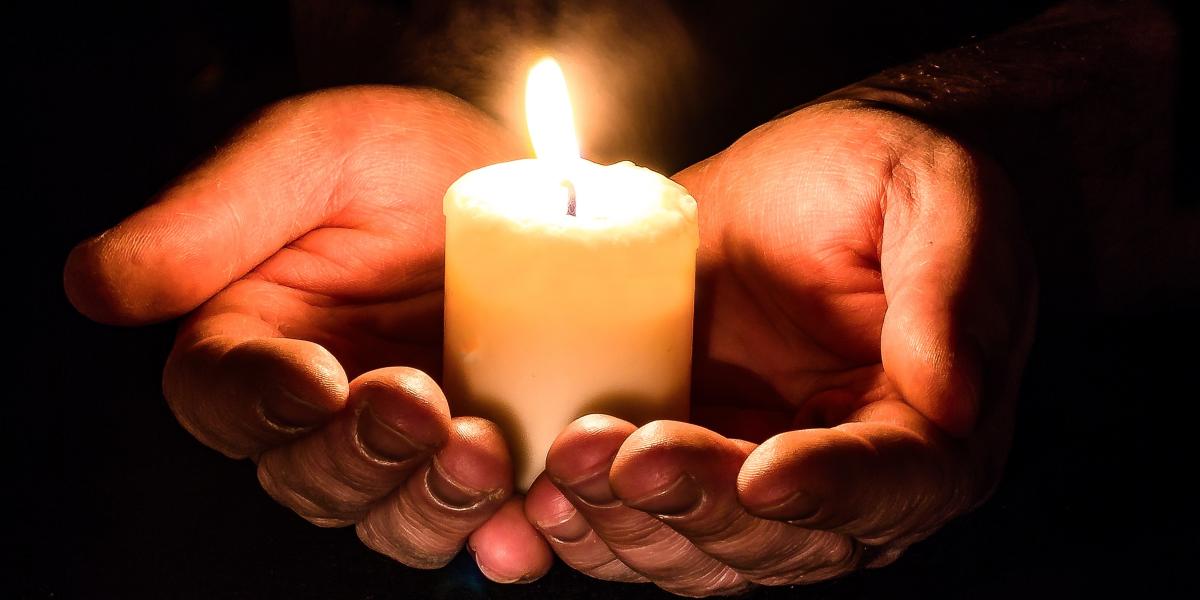 prayers-a-poem