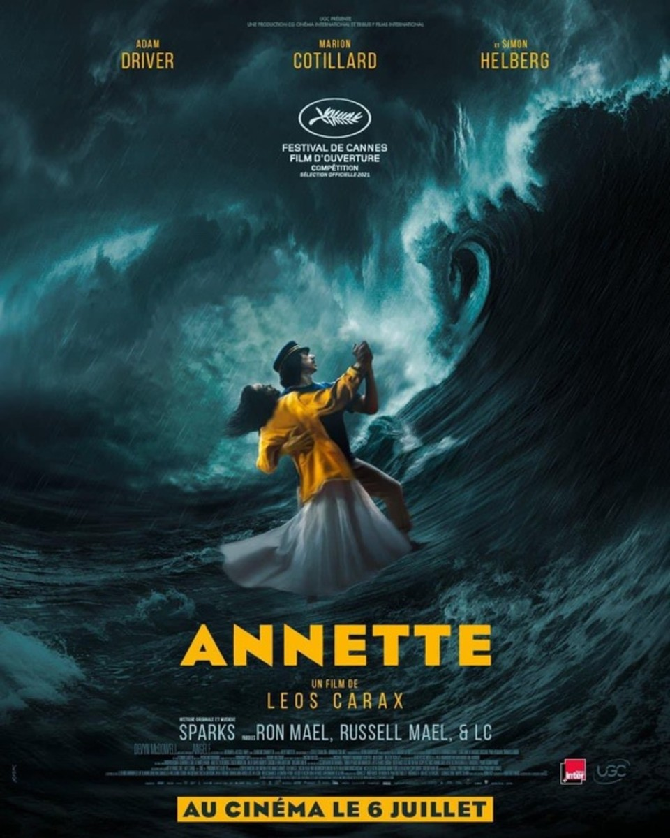 annette-2021-movie-review