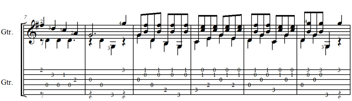 carulli-classical-guitar-opus-246-andante