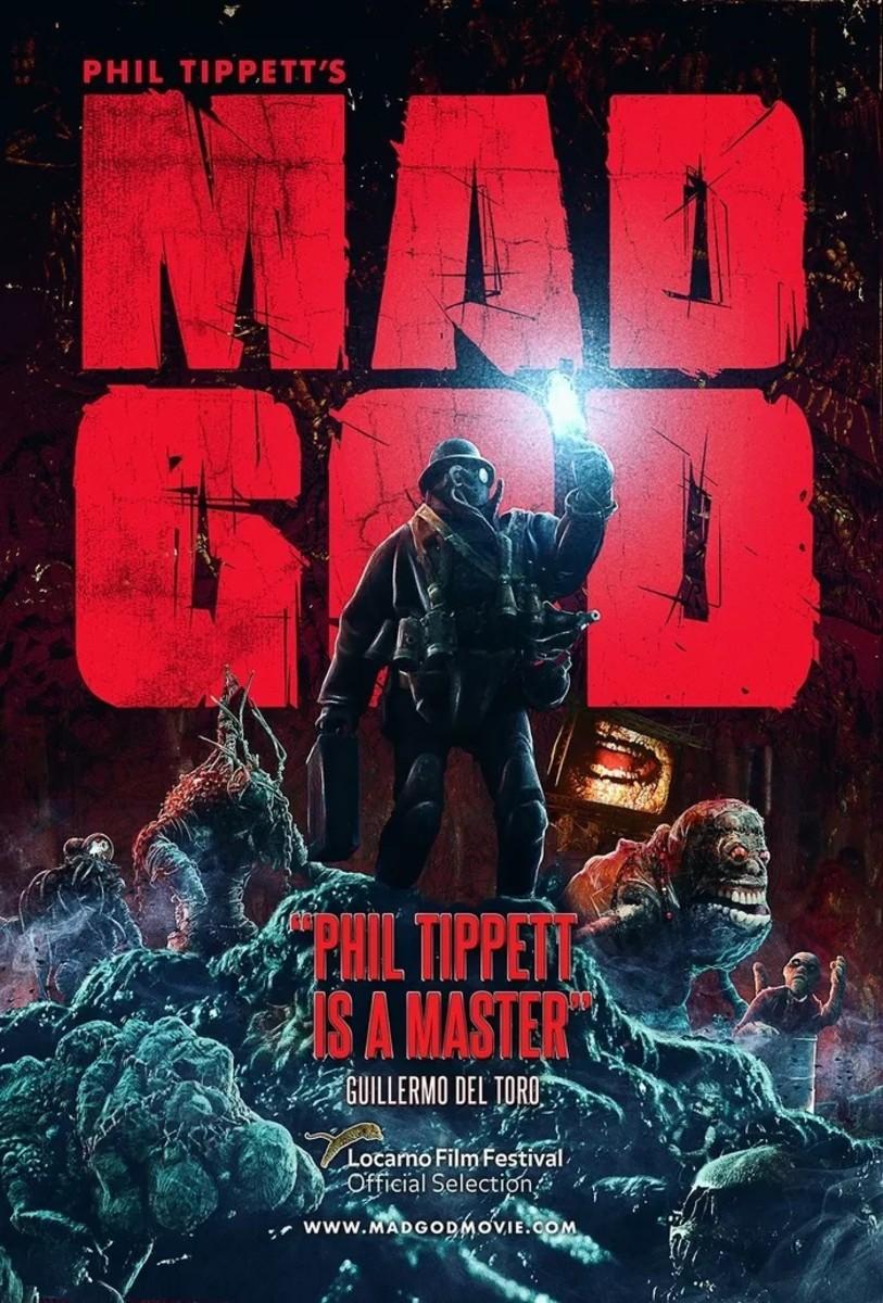 fantasia-mad-god-review