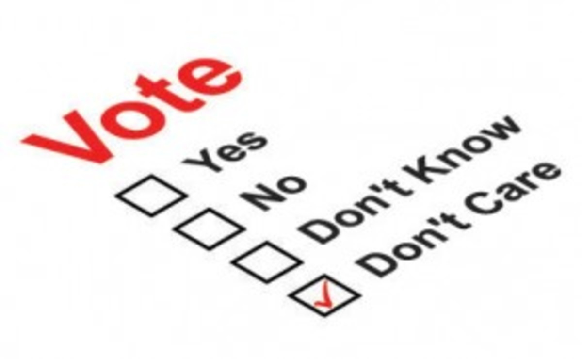 dont-vote-if