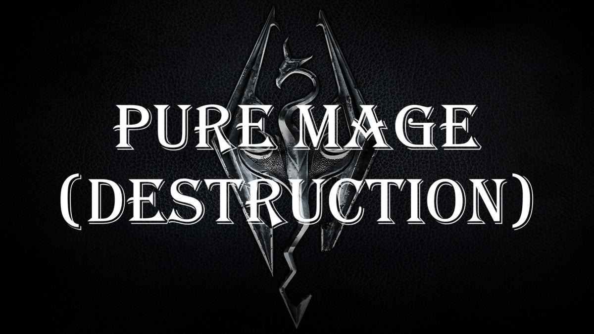 pure-destruction-mage-in-skyrim