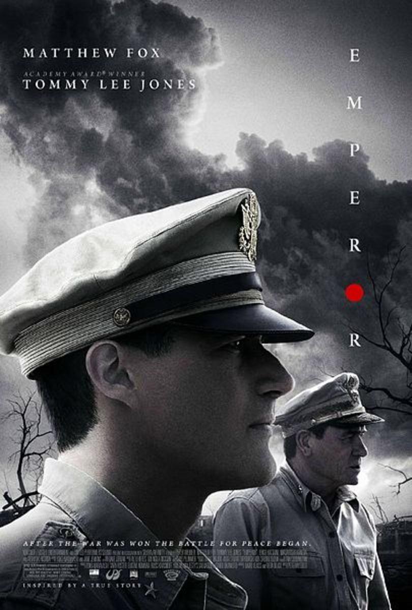 emperor-a-film-review