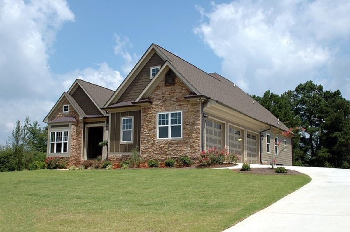 homeowner-insurance-in-garland-texas