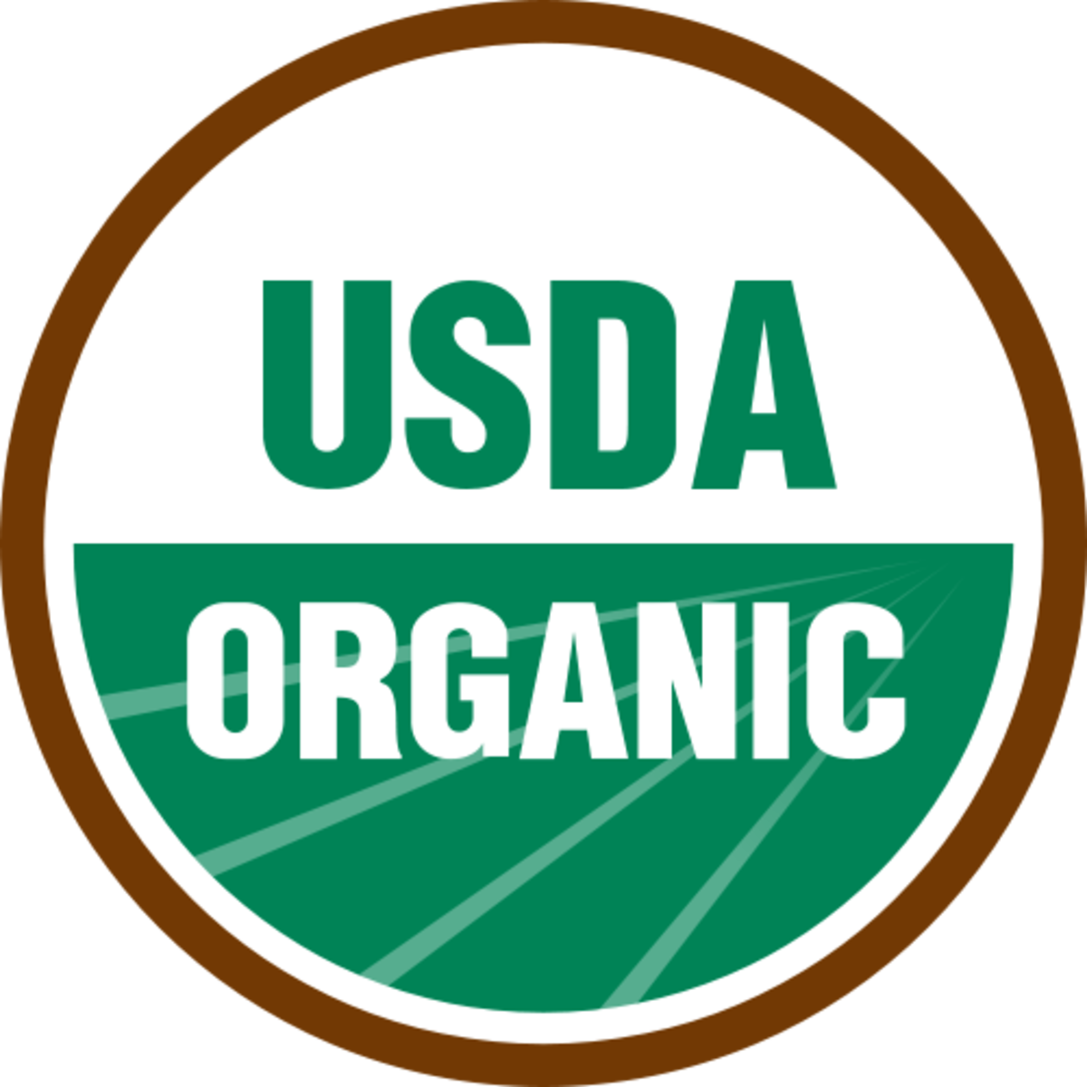 Buy organic products to avoid GMOs.