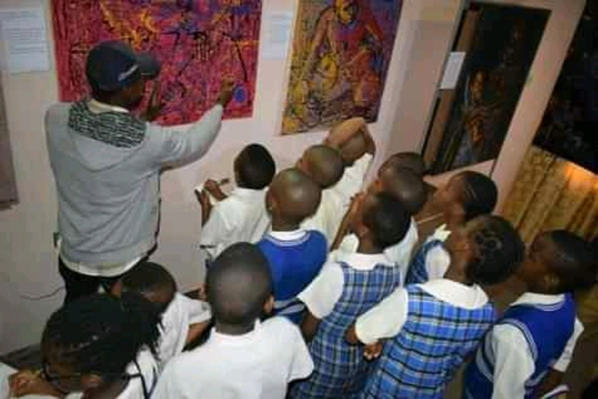 how-to-write-a-lesson-note-in-awka-private-schools