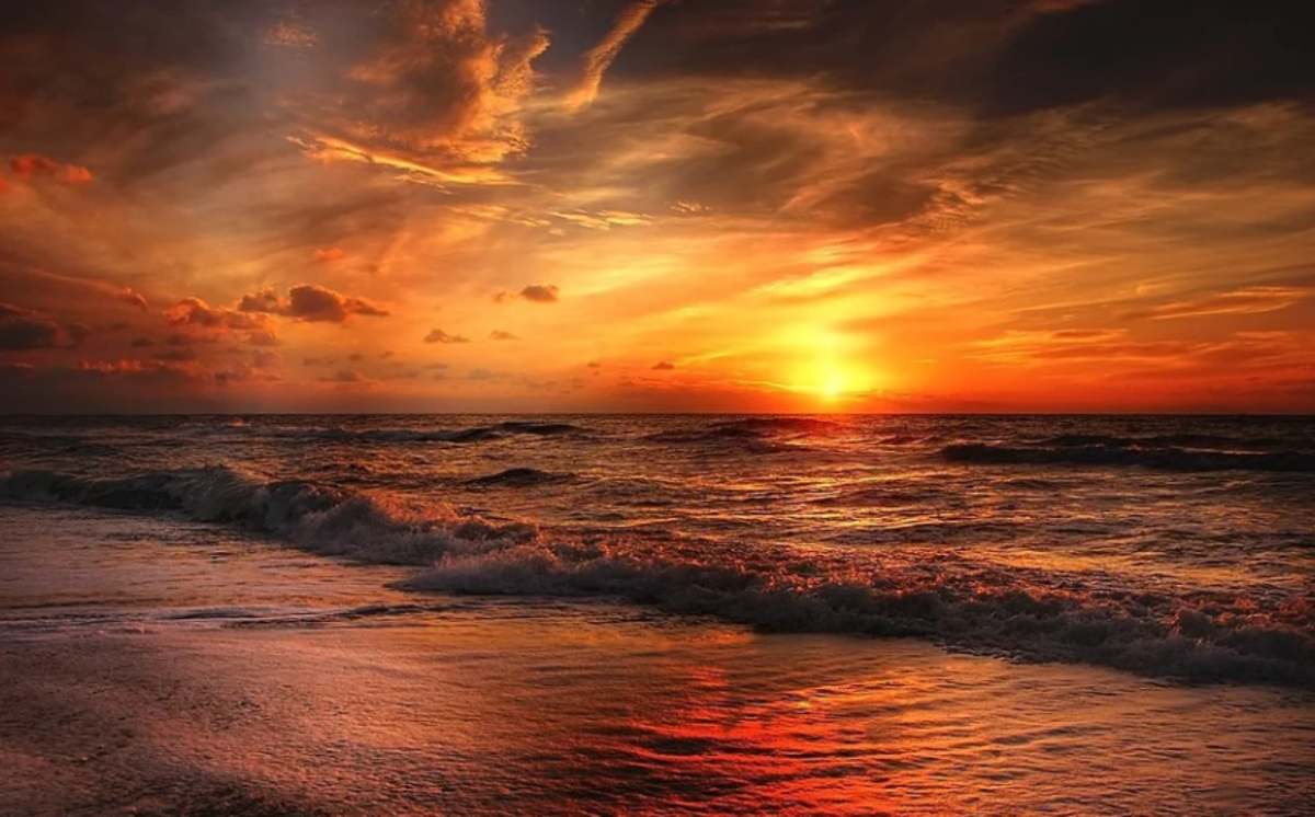 those-minutes-of-twilight-a-poem