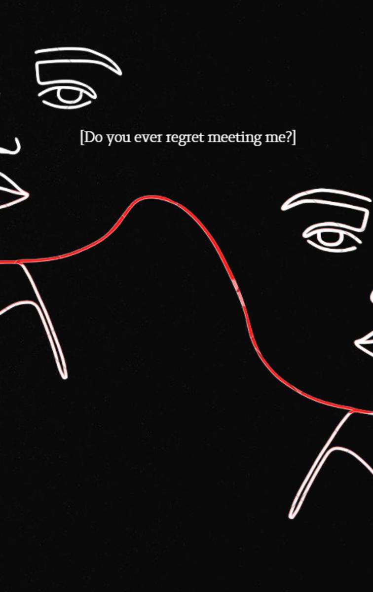 do-you-ever-regret-meeting-me