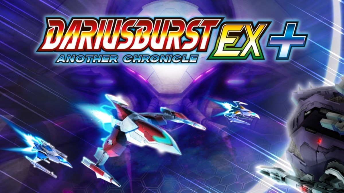 dariusburst-another-chronicle-ex-switch-review