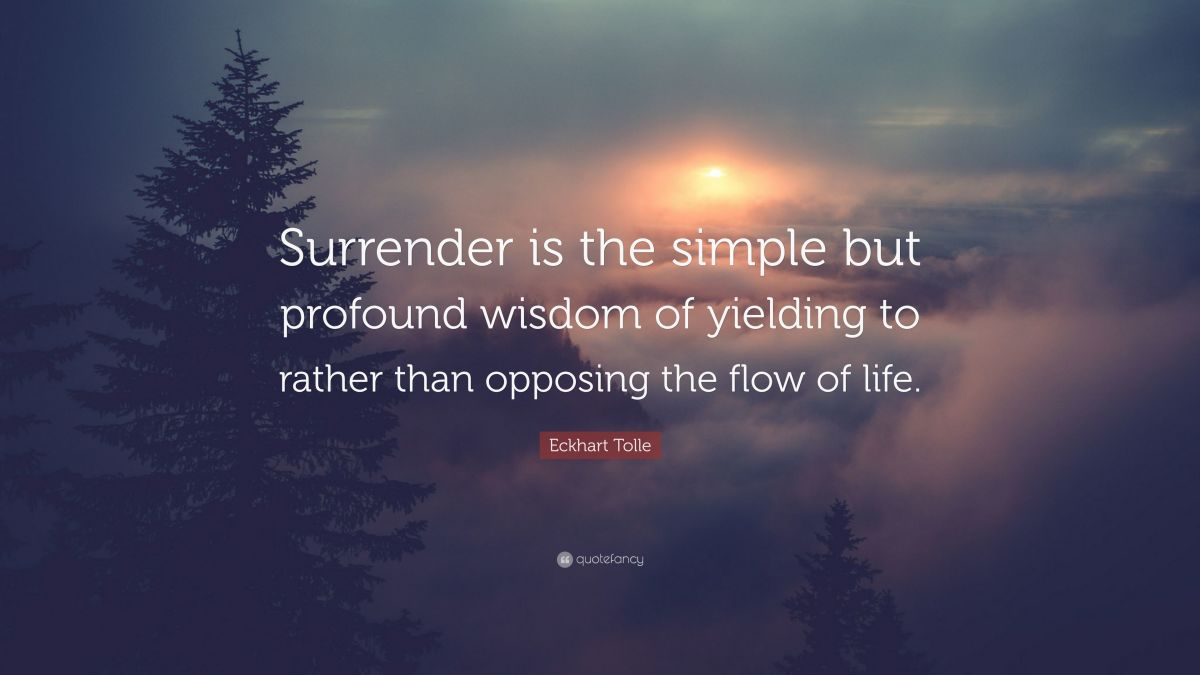 surrender-your-grief-my-beloved-mondays-inspiration-89-for-all-who-grieve