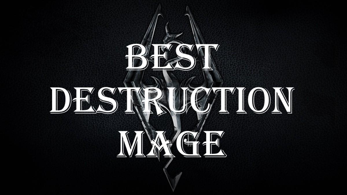 best-destruction-mage