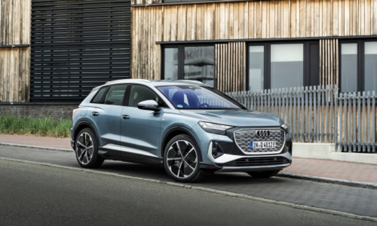best-upcoming-electric-vehicles-currently-in-production