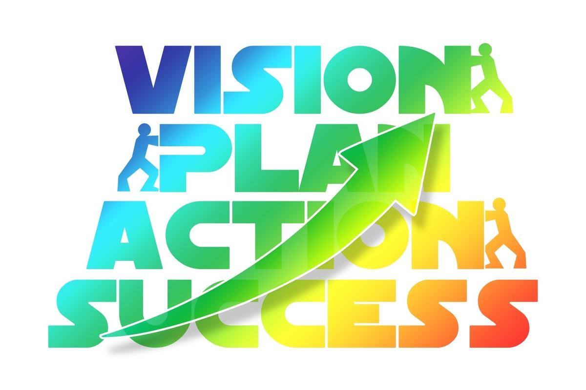purposeful-branding-the-future-of-corporate-branding-and-marketing