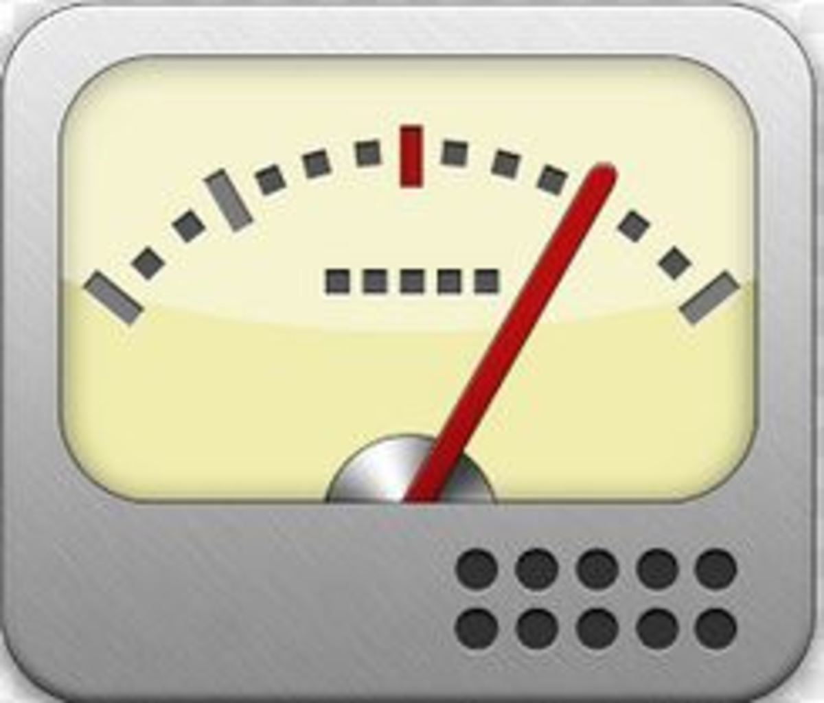 essential-free-apps-to-have-on-your-iphone-or-android-as-a-working-musician