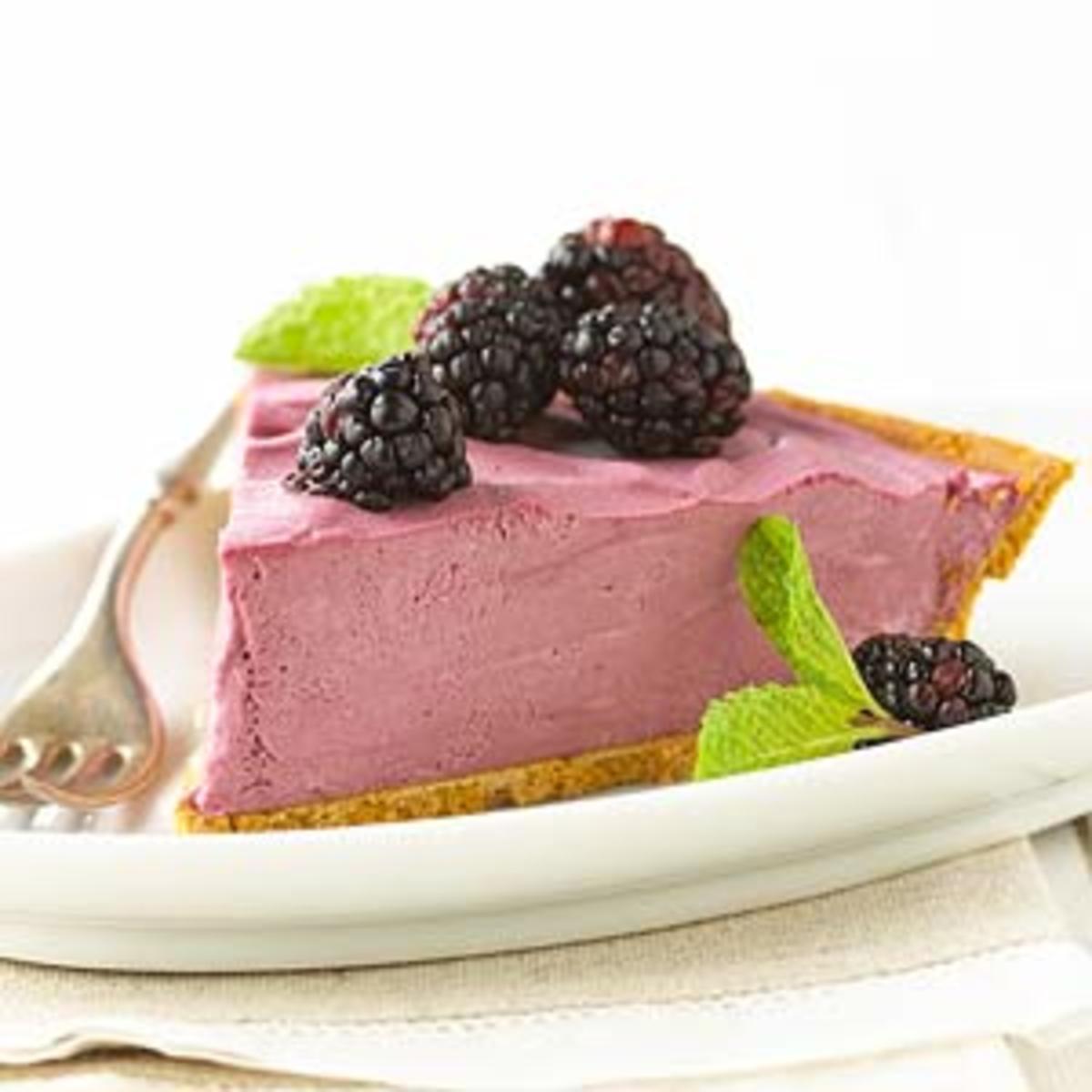 August 1st - National Raspberry Cream Pie Day, Lugnasadh