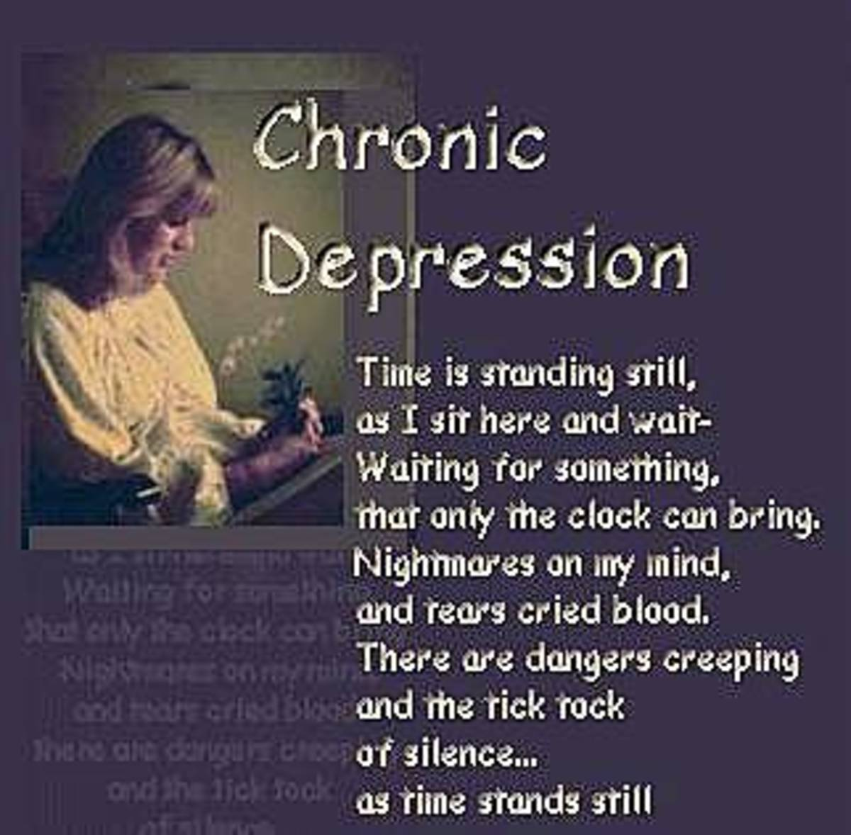 im-a-christian-with-chronic-illnesses-and-depression-what-does-the-bible-have-to-say-about-that