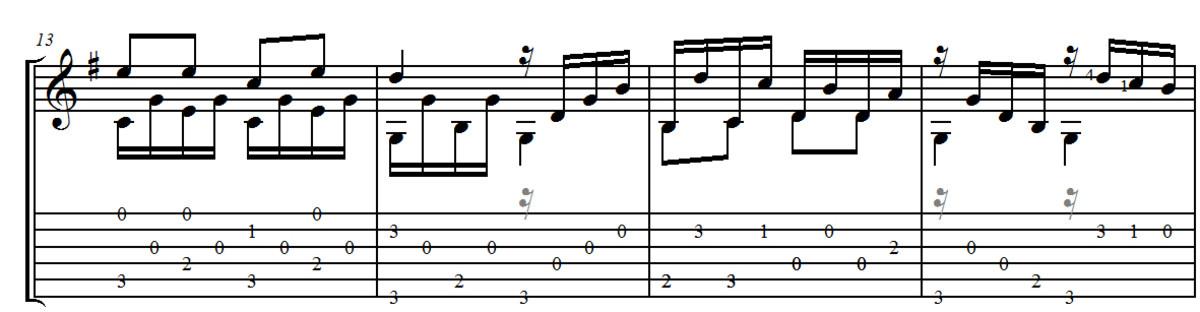 giuliani-opus-50-no7-classical-guitar-arrangement-in-standard-notation-and-guitar-tab