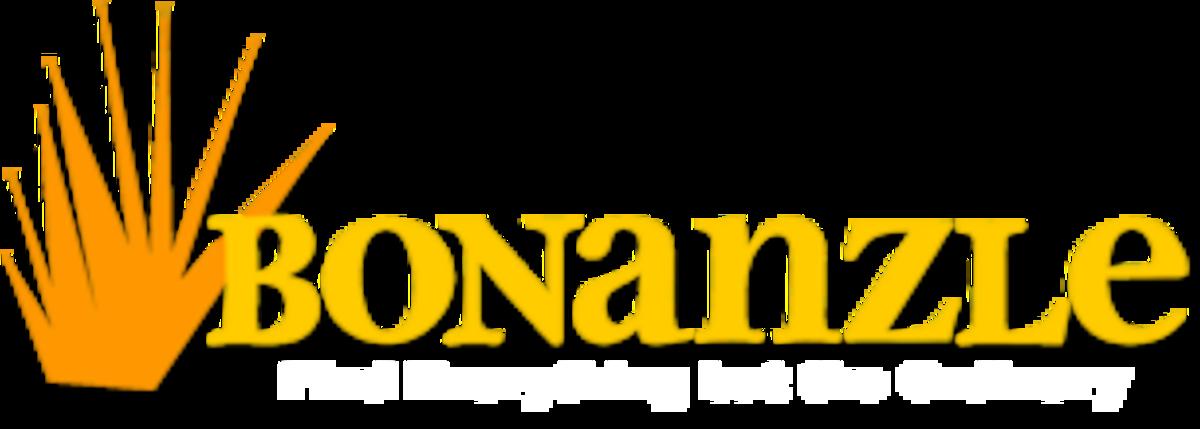 Bonanzle