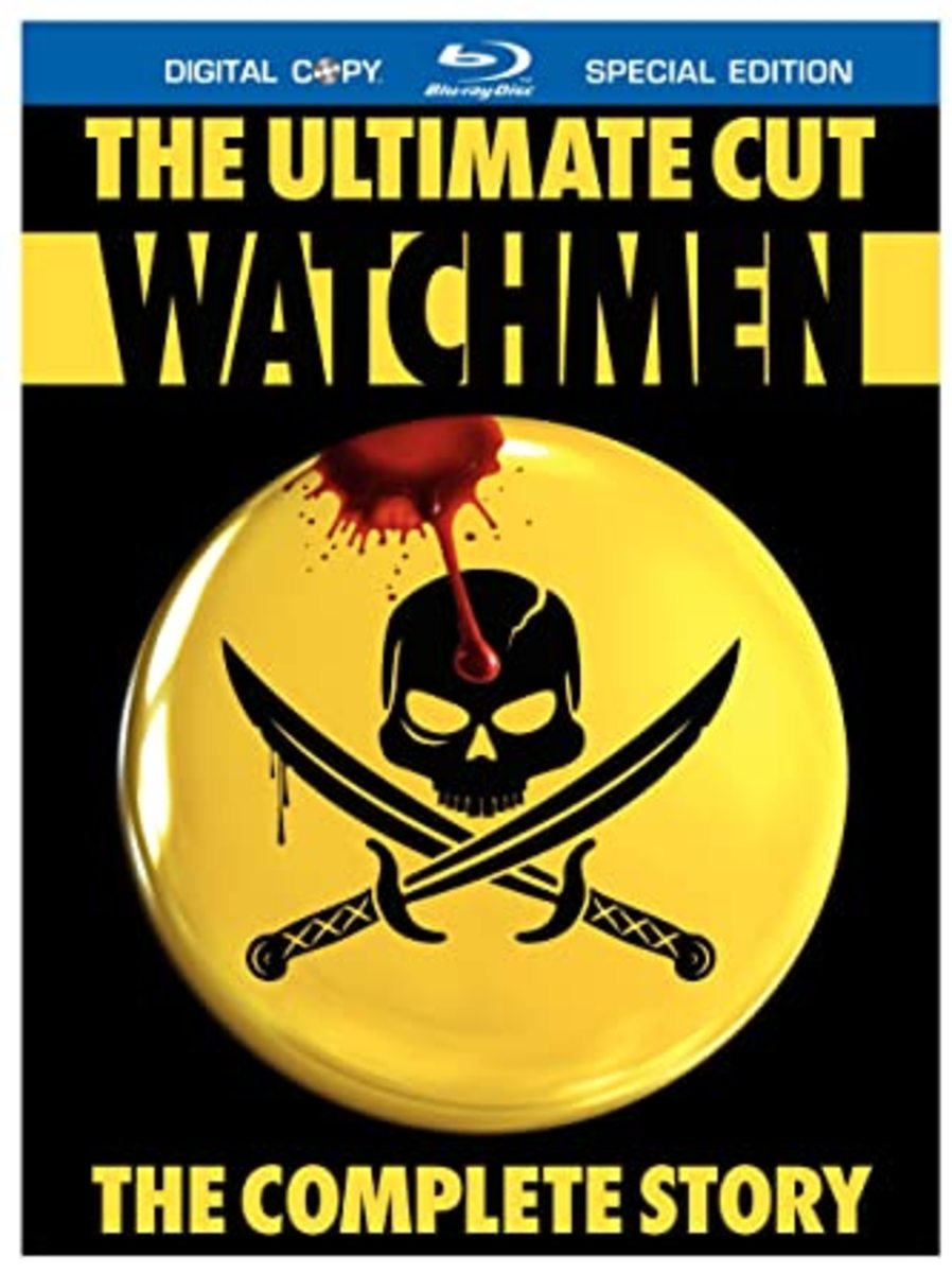 watchmen-the-ultimate-cut-movie-review