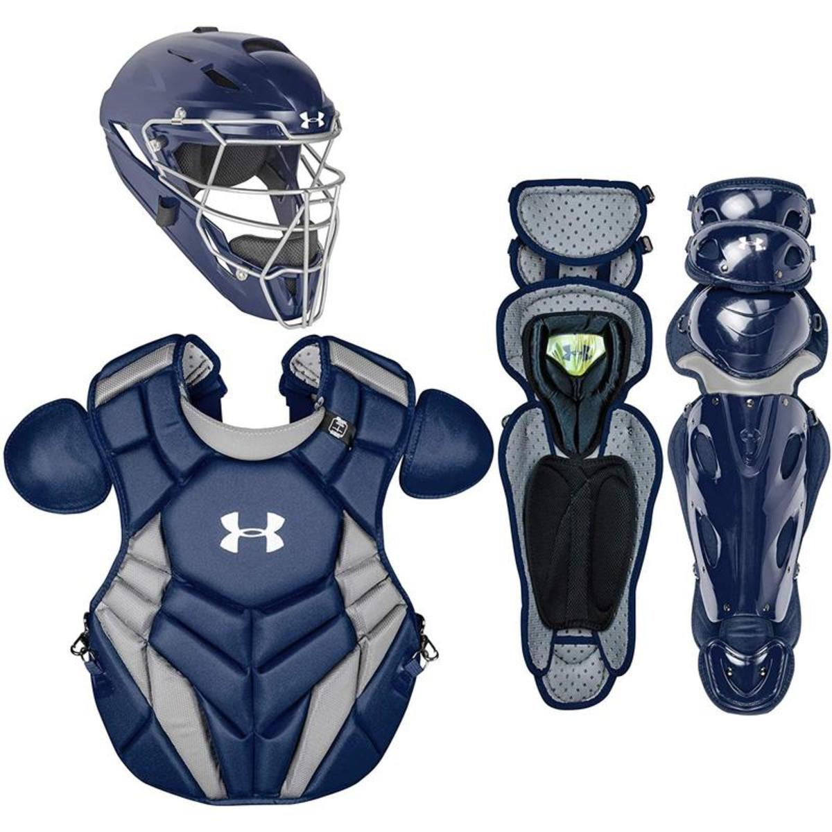 choosing-your-catchers-equipment-can-be-tricky