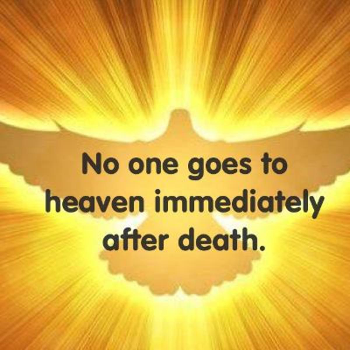 what-the-bible-says-about-death