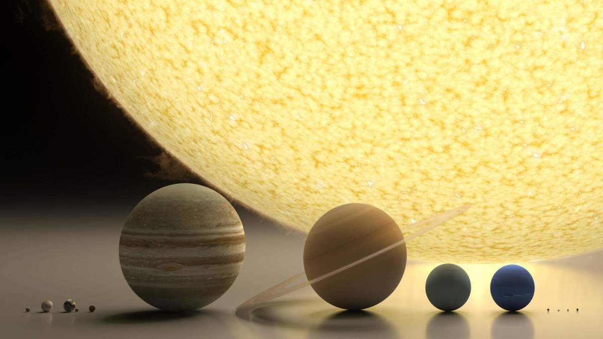 10-crazy-facts-you-didnt-know-about-space