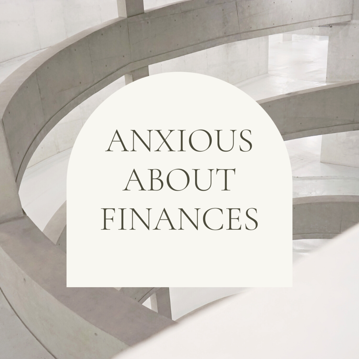 anxious-about-finances