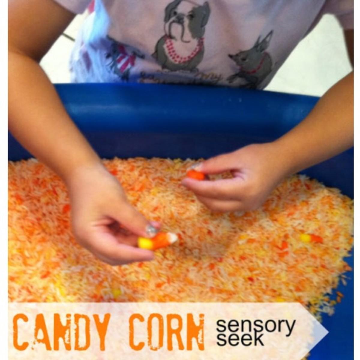 sensory-bin-tub-table-classroom-ideas-list