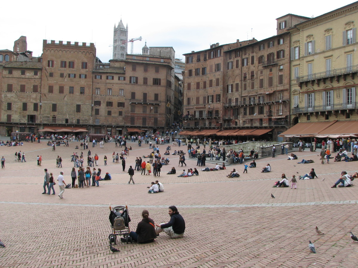 exploring-italy-top-10-things-to-do-in-siena