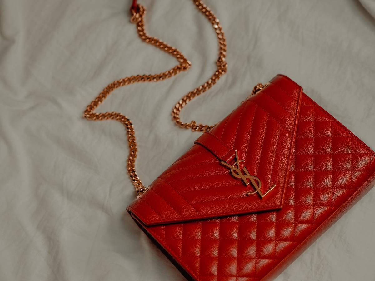 Handbags of the Zodiac Signs