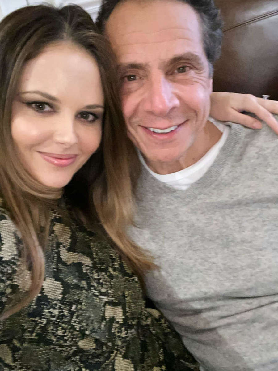 brittany-commisso-one-of-cuomo-accuser