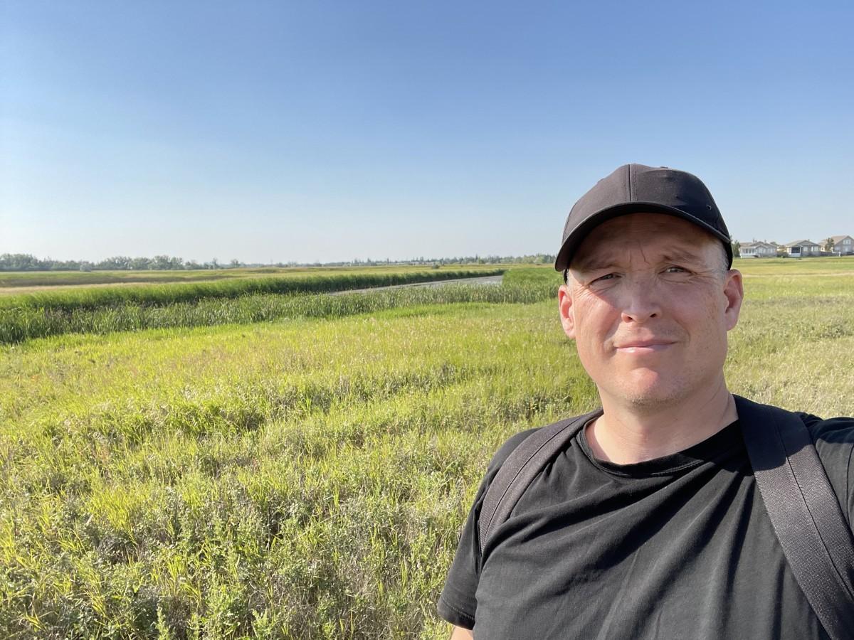 3 Recommendations for Trail Hiking in Regina, Saskatchewan