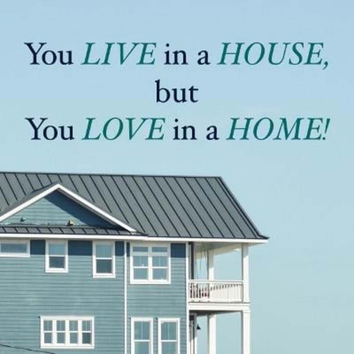 differences-between-house-and-home