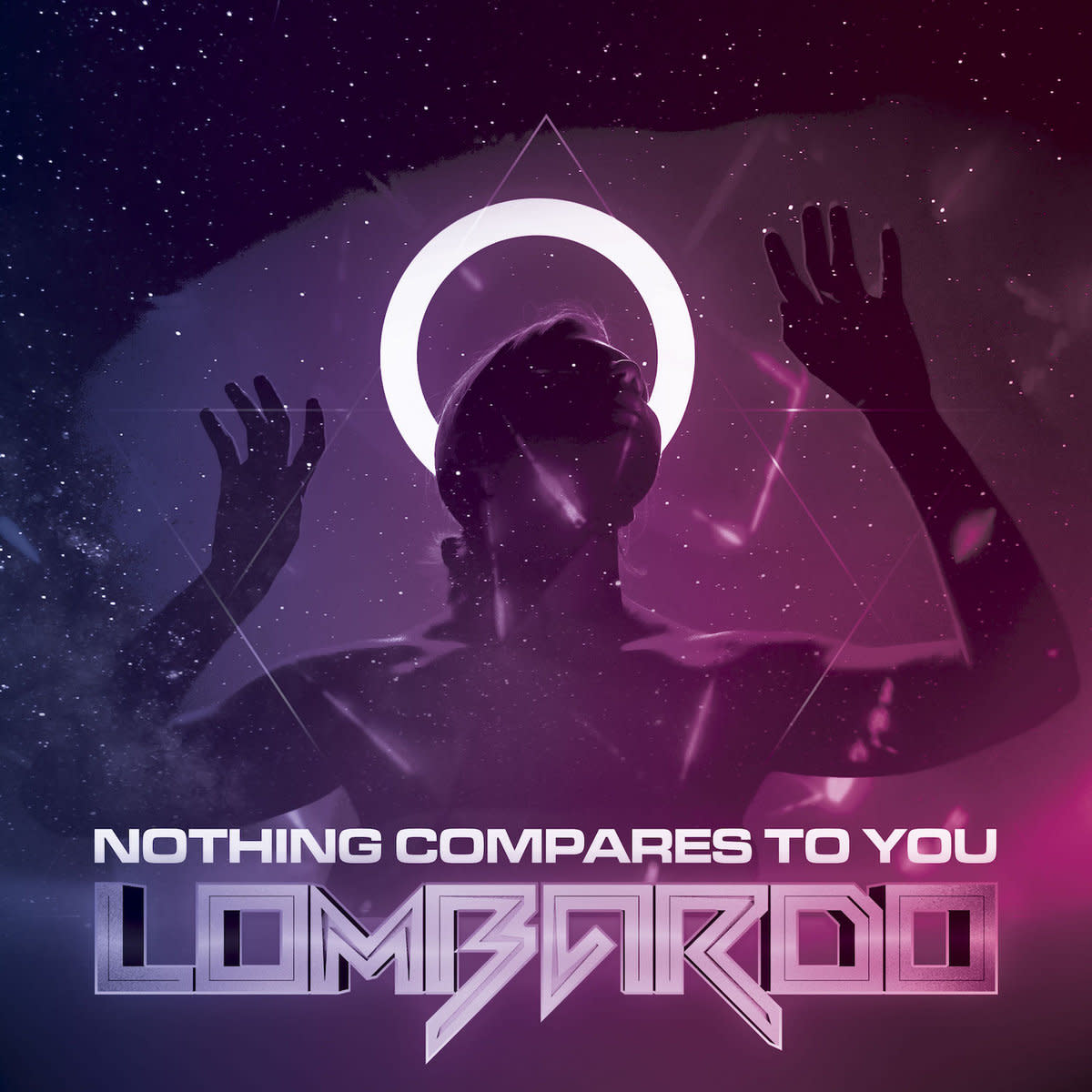 synth-single-review-nothing-compares-to-you-by-lombardo
